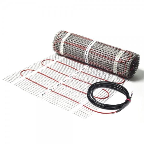 DEVIcomfort™ šildymo kilimėlis 100T (DTIR) 2,5M2 (0,5X5M) 250W