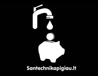 www.santechnikapigiau.lt
