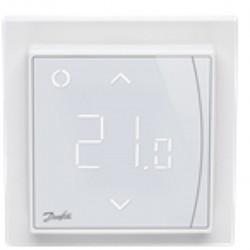Išmanusis elektroninis termostatas ECtempTM Smart 088L1140