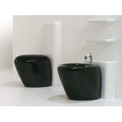 Bidė keramika