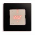 Kambario termostatas Danfoss Icon (Potinkinis)