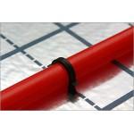Vamzdis grindiniam šildymui PE-RT KAN-Therm 20 x 2,0 mm