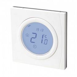 Patalpos termostatas  Danfoss