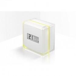 Patalpos termostatas Netatmo