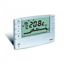 Patalpos termostatas PERRY