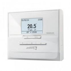Patalpos termostatas Protherm