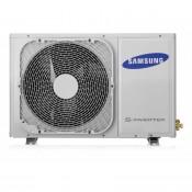 Šilumos siurbliai Samsung