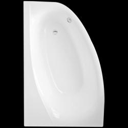 Vonios Roltechnik