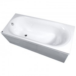 Akmens masės vonios SPN