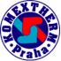 Komextherm