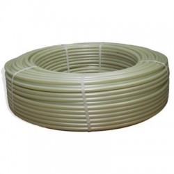 Tece d20x2,0 SLQ MDXc-5S grindų šildymo vamzdis