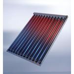 Vakuminis vertikalus saulės kolektorius WOLF