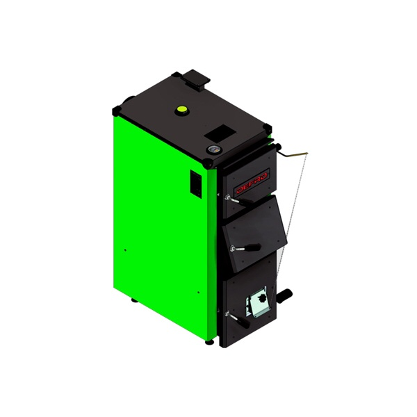 Defro KDR2 12 kW
