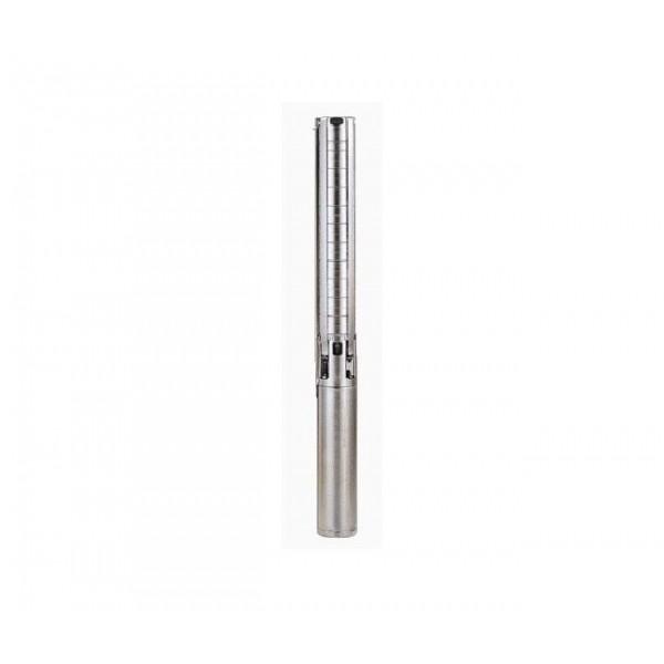 Giluminis siurblys Grundfos SP5A-12 1,1KW 220