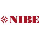 NIBE-BIAWAR