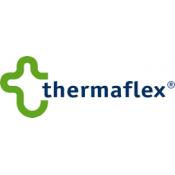 Izoliuoti vamzdžiai Thermaflex